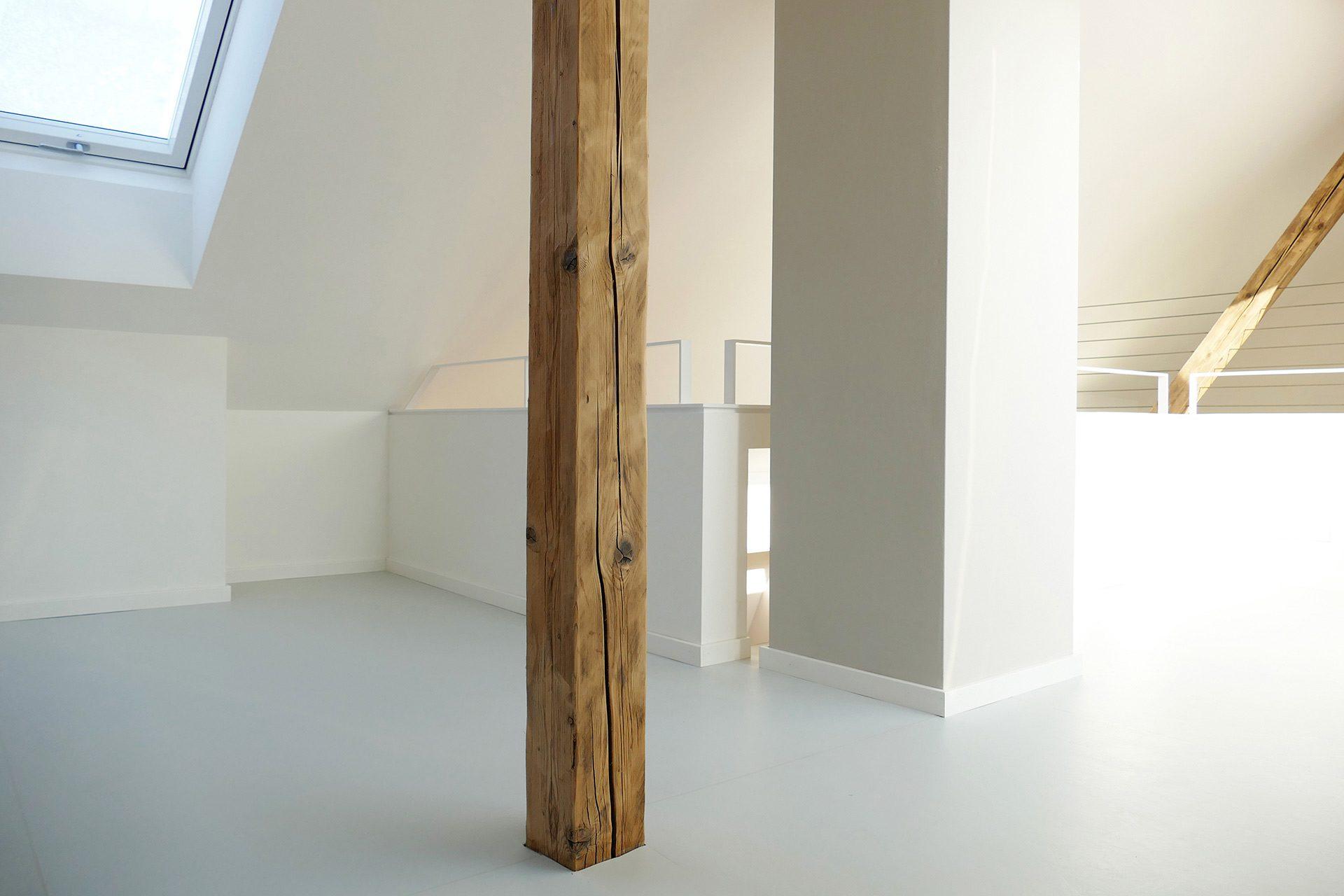"Projekt ""N01"" | Materialität"