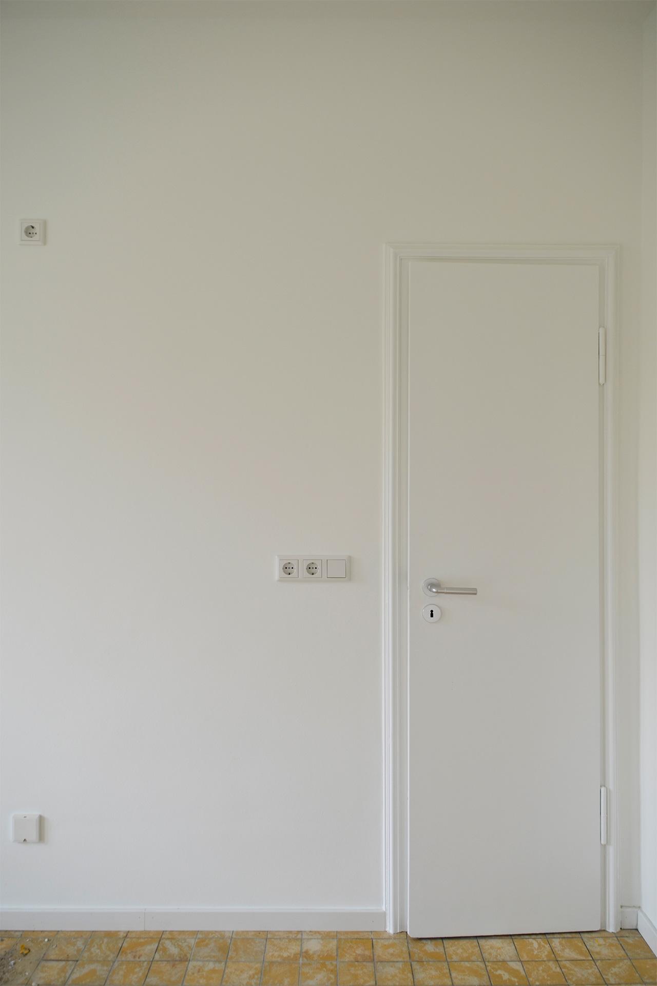 "Strobel Architekten | Projekt ""LS 18"" Kammer"